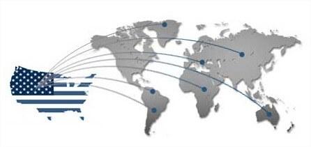 Commander le Nexus 5 à l'étranger - USAbox.com mail forwarding - Mail Boxes and Mailing Addresses in USA