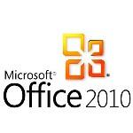 Retrouvez vos marques dans Microsoft Office 2010