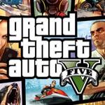 GTA 5 : Rockstargames dévoile le gameplay