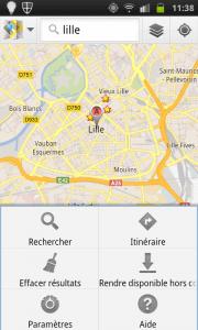 Google Maps-HorsConnexion-Etape1