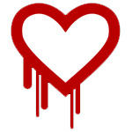 Heartbleed : La méchante faille OpenSSL