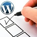 12 points à ne pas oublier lors de la rédaction d'un article WordPress