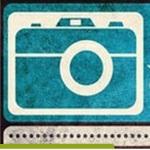 Les termes de la photographie expliqués en images
