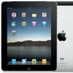Qui achetera l'iPad 3? Les raisons pour craquer