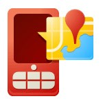 Localiser votre smartphone avec Android Device Manager
