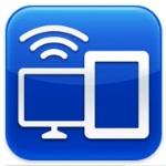 Passez au double écran grâce à votre tablette / smartphone