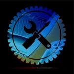 PS Multi Tools le couteau suisse pour consoles Sony