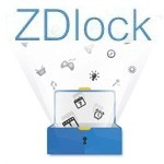 Protégez vos applications Android avec ZDlock(app lock, fake, themes) Google Play