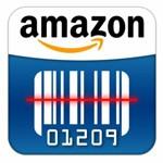 Surveiller les prix de vos sites e-commerce préférés