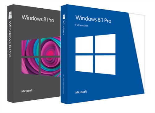 26 Sep 2011 ... Update your Windows 7 Professional 32-bit installation disc. By Nick ... All you  have to do is download the ISO file here, then burn it to disc by...