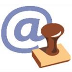 Votre signature de messagerie personnalisée avec WiseStamp